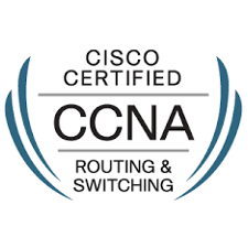 Interconnecting Cisco Networking Devices, Part 1 (ICND1) v3.0