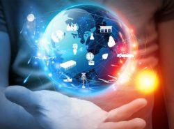 Laboratori Microsoft per supportare le nuove certificazioni