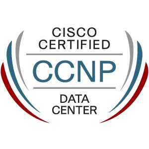 CCNP Datacenter