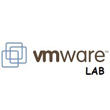 Laboratorio VMware ICM VCP