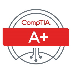 CompTIA A+, Esame 220-1001, Esame 220-1002