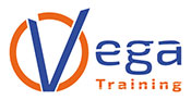 Vega Training – IT Training & Certification Anywhere