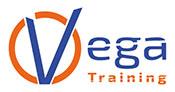 Vega Training – IT Training & Certification Anywhere