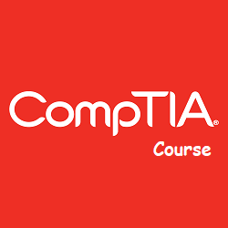 Corsi Elearning Online Self Study CompTIA