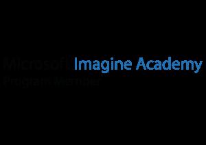 Vega Training Formazione Ufficiale Microsoft