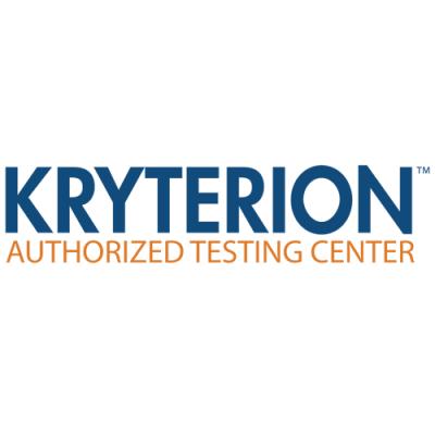 Sessione esami Kryterion