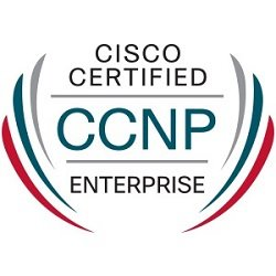 Corso Cisco CCNP Enterprise