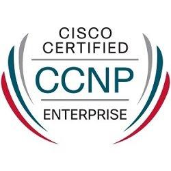 Corso Cisco CCNP Enterprise