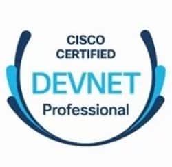 Corso Cisco Certified DevNet Professional