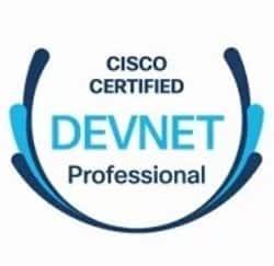 Corso Cisco Certified DevNet Professional