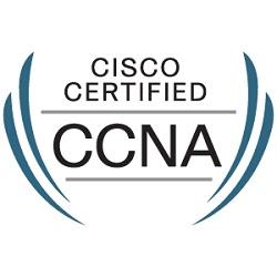 Corso Cisco CCNA Ufficiale