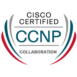 Corsi CCNP Collaboration Vega Training
