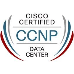 Corso CCNP e Certificazioni Data Center