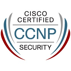 Nuovi Corsi e Certificazioni Cisco CCNP Security