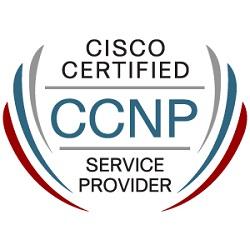 Corsi e Certificazioni Cisco CCNP Service Provider