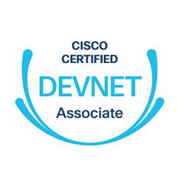 Corso Cisco DevNet